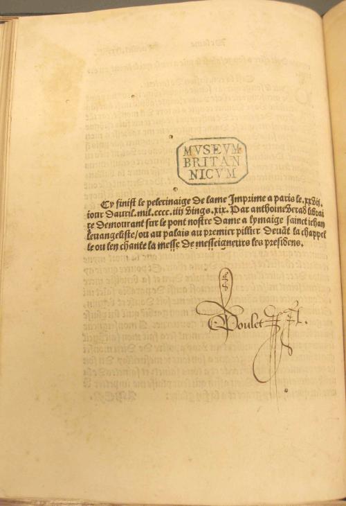Fig 2 IB.41186