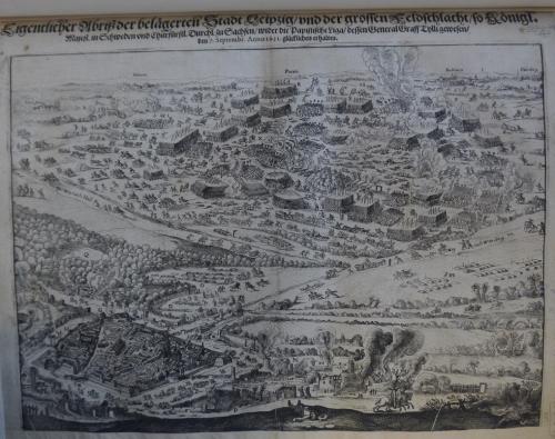 1750.b.29(35) Breitenfeld