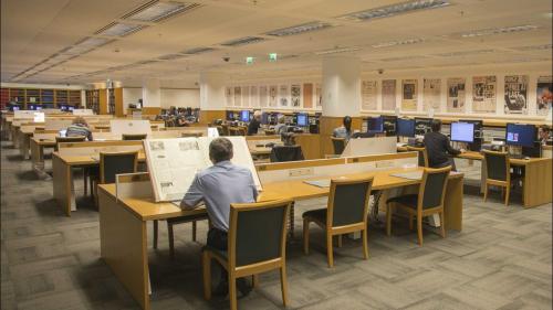 Newsroom05-s