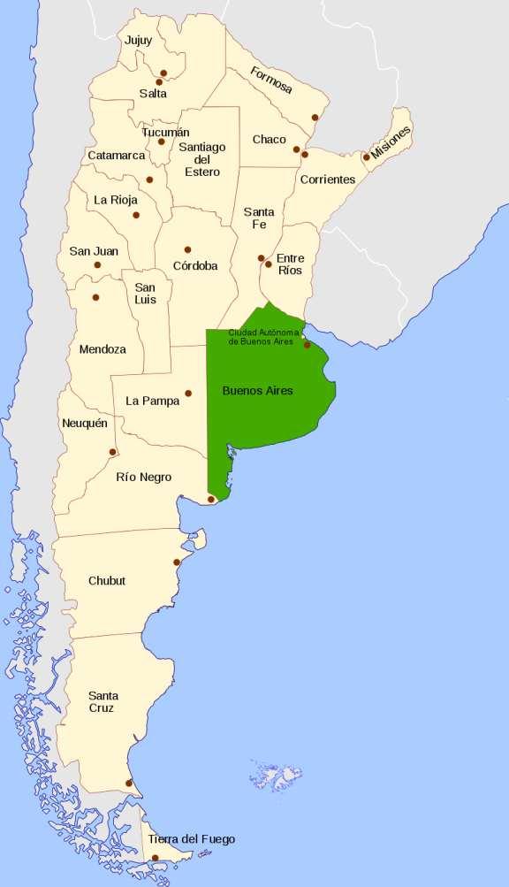 800px-Provincia_de_Buenos_Aires_-_localización_en_Argentina