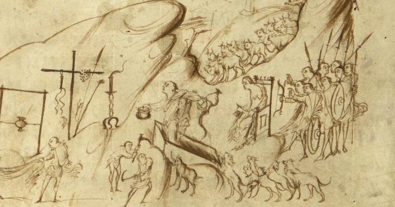 Utrecht f. 12r