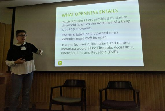 Open-access-laure-haak-crop