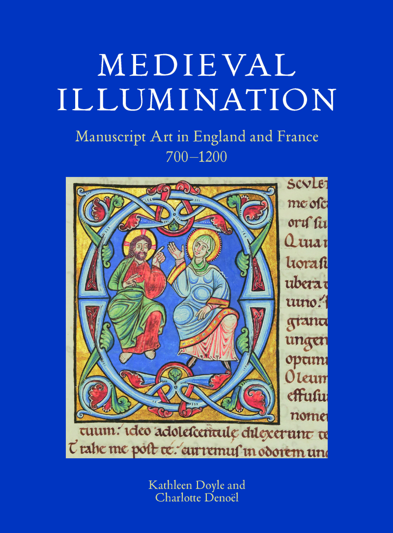 Image 6 (BL Medieval Illuminations Cover)