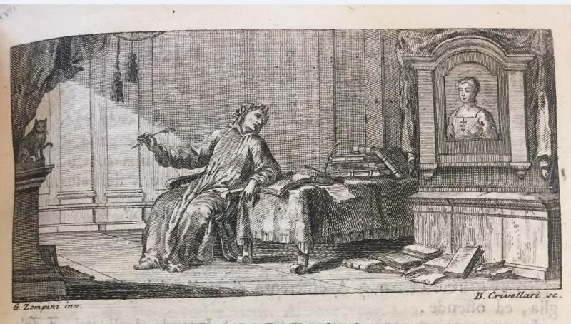 Rime vol 2 638.i.7
