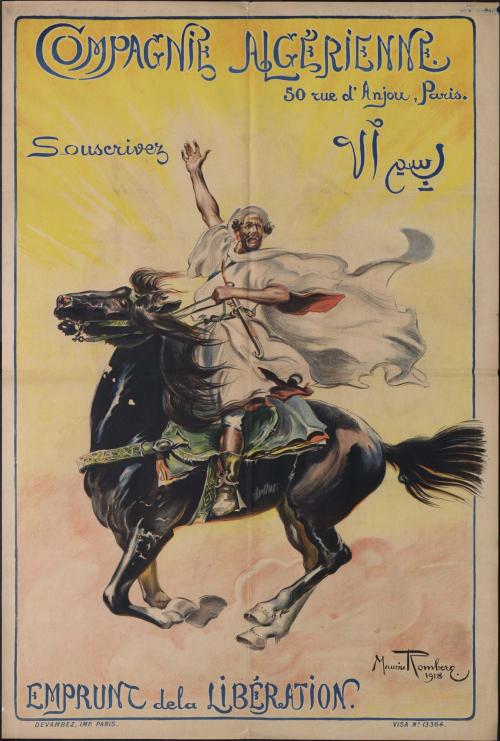 5algerian-company-liberation-loan