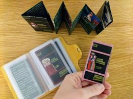 PocketMisc fig 1