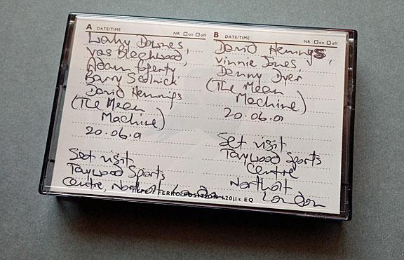 Anwar-Brett-cassette