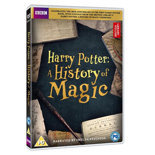 HARRY_POTTER_DVD_3D