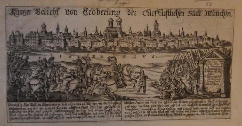 1750.b.29(58) Munich