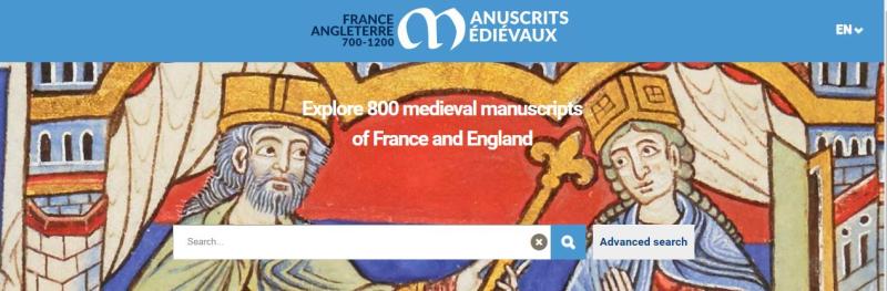 Image4_Website France et Angleterre