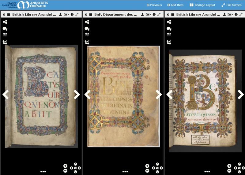 Image5_Website France et Angleterre MSSCompared
