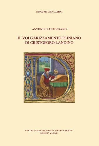 Landino study