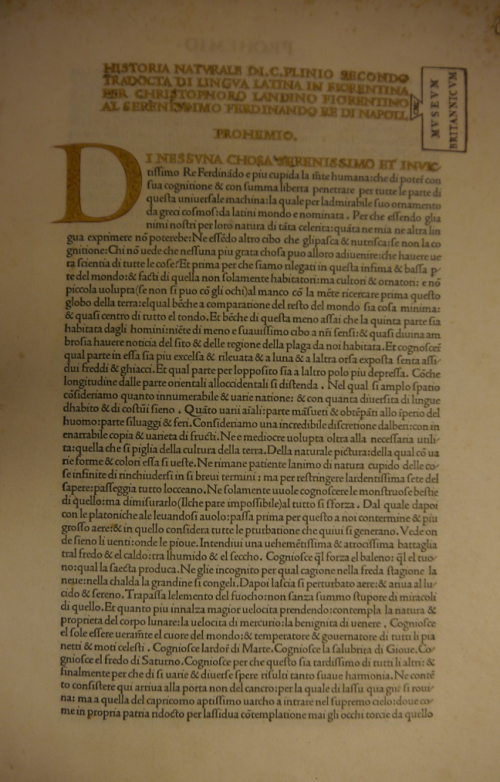 Pliny C.3.d.2