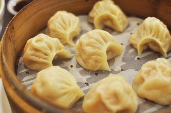Dumplings-2392893_1280