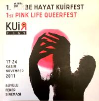 Kuir Fest 1 YP_2018_a_2727_2000