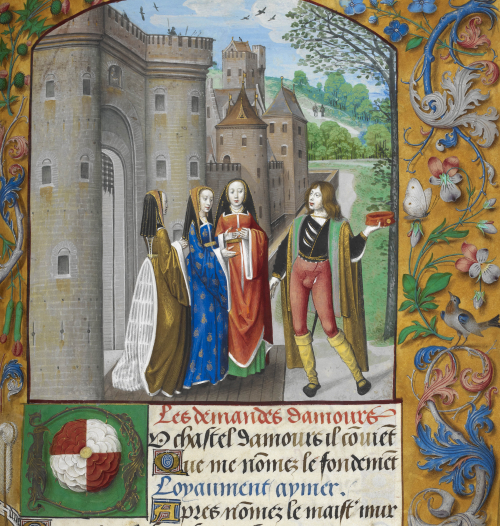 Image 2_royal_ms_16_f_ii_f188r