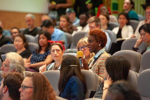 Audience General_005