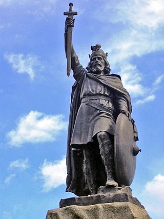 320px-Statue_d'Alfred_le_Grand_à_Winchester