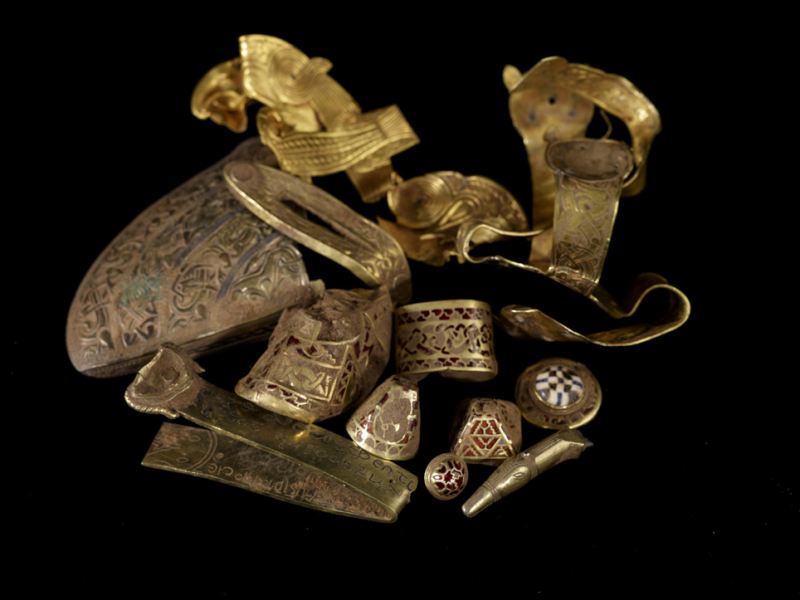 Staffordshire_hoard_annotated