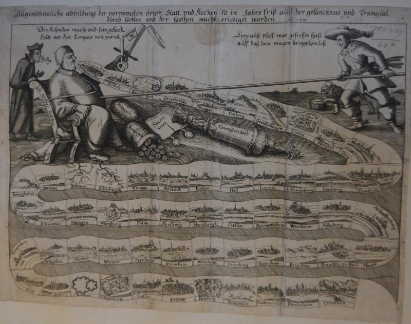 1750.b.29(67) crude captured cities