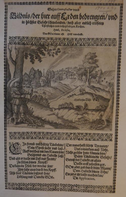 1750.b.29(48) Allegory