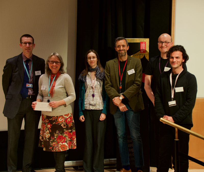 Image1_BL_Labs_Staff_Award_Polonsky_team_winners