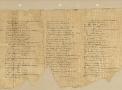 Papyrus_733_f001r