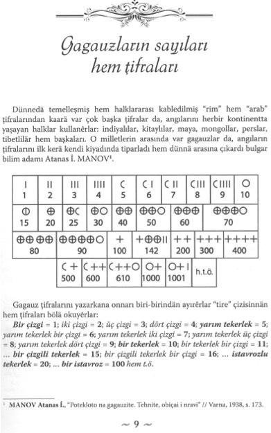 2-Zanet-numerals-p9