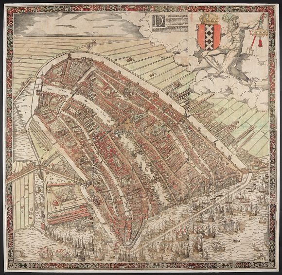 BlogAmsterdam_maps_s_t_a_(4)