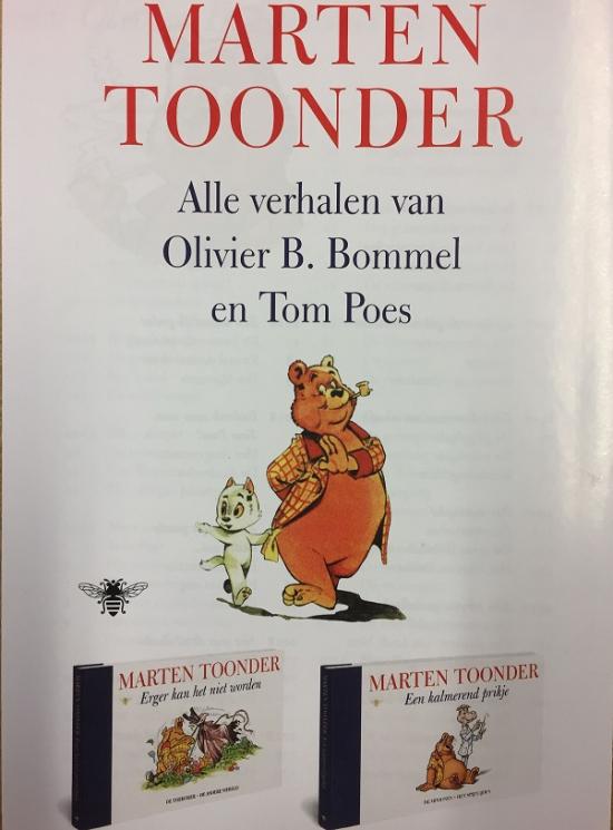 TomPoes10AlleVerhalen
