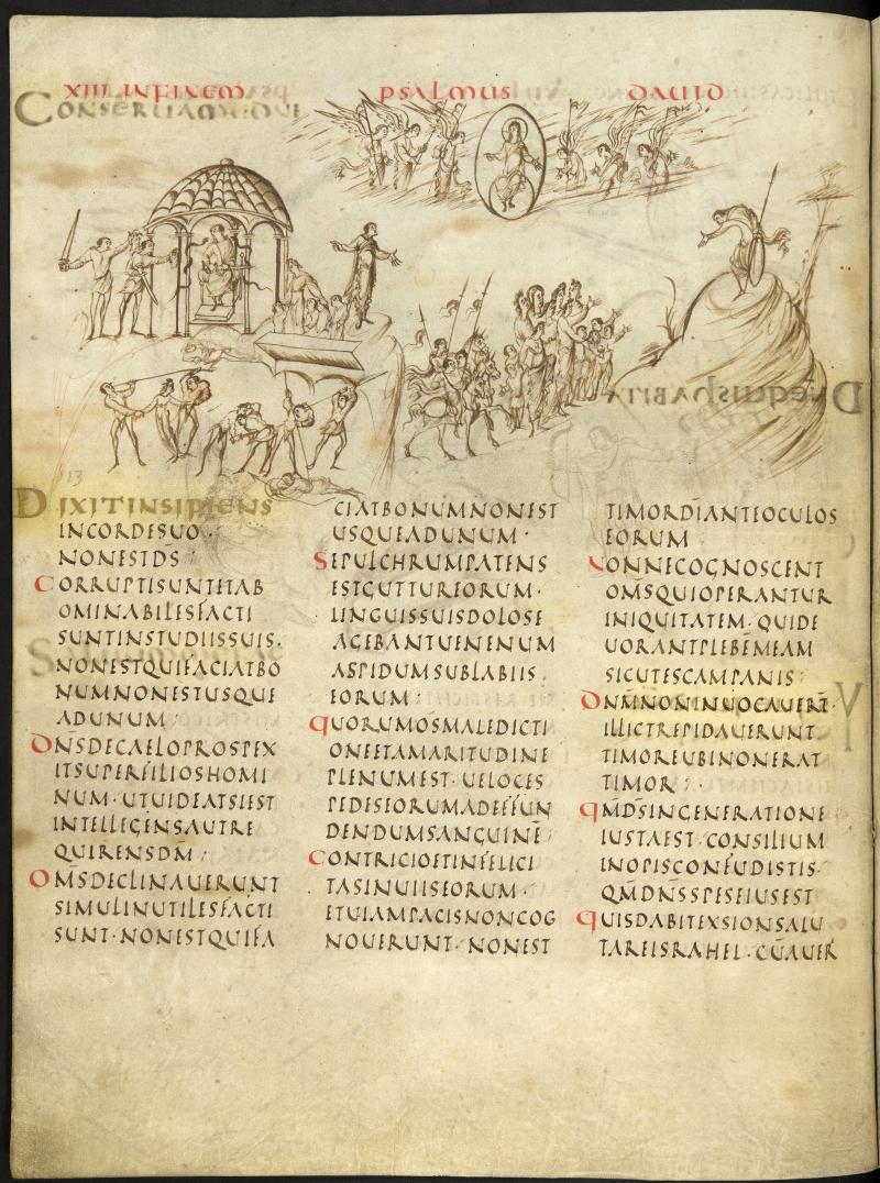 137_Utrechts-Psalter_PSALM-13.jpg