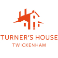 Turner's House logo