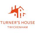 Turner's House logo