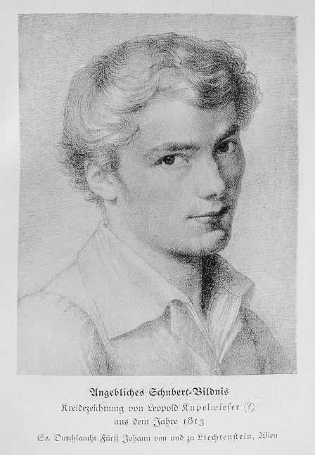Schubert 1