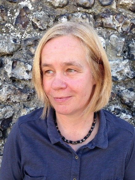 Celebrating Poetry Pamphlets - English and Drama blog