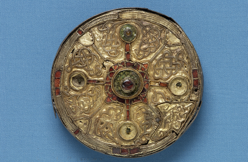 7_Harford Brooch front