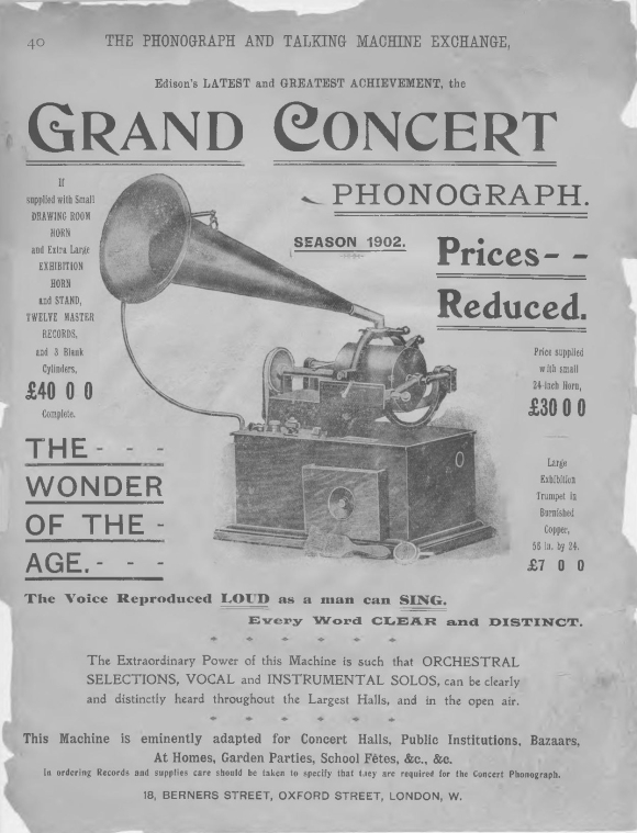 The Phonograph and Talking Machine Exchange-page-040EDIT
