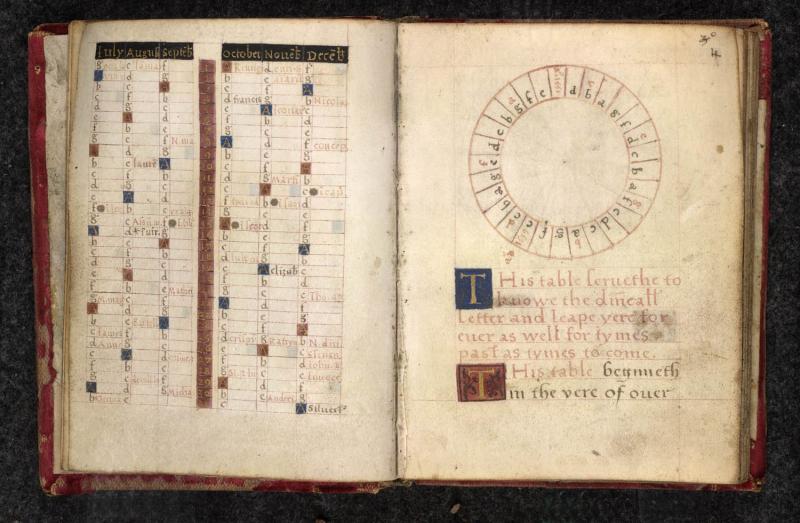Stowe 1066