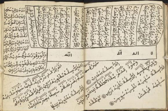 MSS Jav 43  f. 127bv-127cr