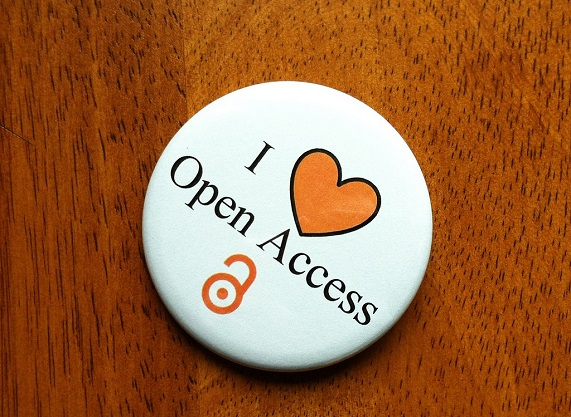 Open-access-button-cc