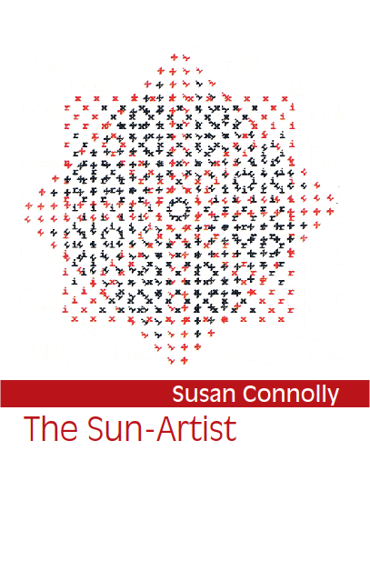 Susan Connoly Blog