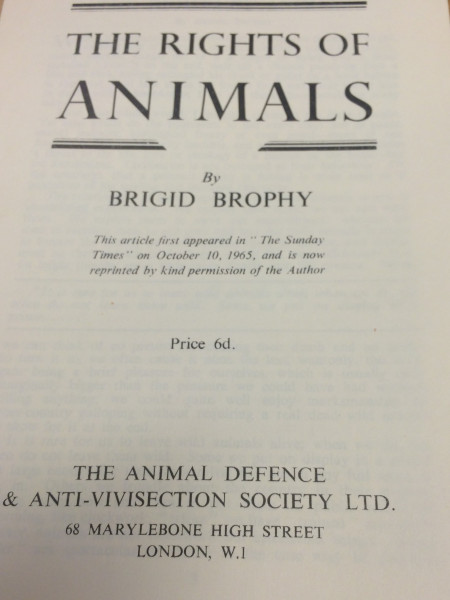 Rights-of-animals-brophy
