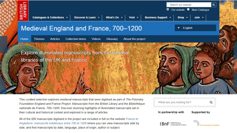 Image6_Curated_Website_Medieval_England_and_France