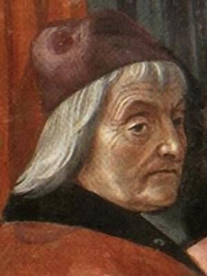 Cristoforo_Landino_-_Wikimedia