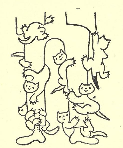 Capek 7294.de.34 Kittens