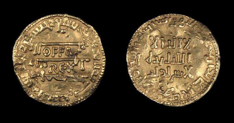 Gold-Dinar-of-King-Offa-BMImages_00031108001_SuperRescmyk