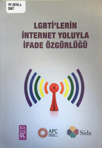LGBTI Internet Freedom YP_2018_a_2667_2000