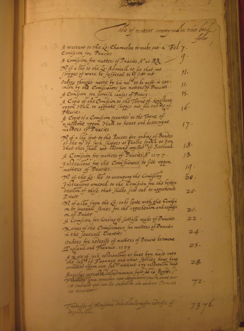 Lansdowne MS 146_fol.1r