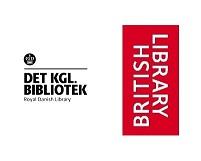 Danish lib & BL logis