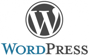 Wordpress-300x187